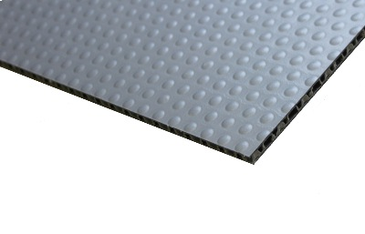 toolboxsystems werkzeugkisten f r den profi. Black Bedroom Furniture Sets. Home Design Ideas